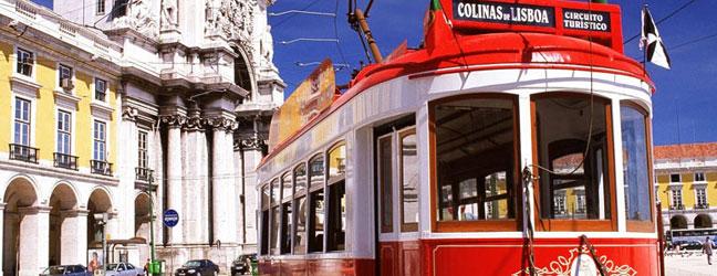 Cours de Portugais à l'étranger
