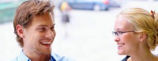 Séjour linguistique en Anglais pour un professionnel