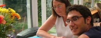 Séjour linguistique en Australie pour un étudiant - Immersion chez son professeur - Cairns