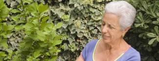Ecoles de langues pour un senior - Immersion chez son professeur - Île de Malte