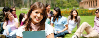 Cours d'Anglais et Finance