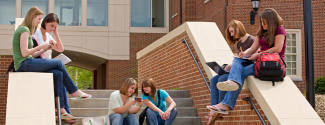 Cours d'Anglais et Sport pour un adolescent