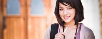 Préparation pour entrer dans une université à l'étranger