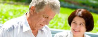Cours d'Anglais pour séjours linguistiques seniors