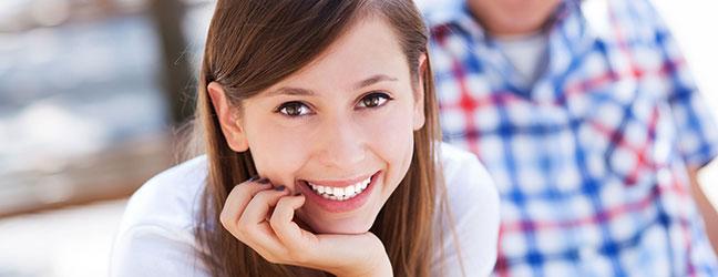 Programmes linguistiques en Anglais pour un adolescent (13 - 17 ans)